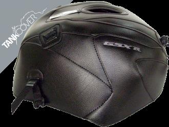 GSX-R  600 / 750 , 2011 - 2016