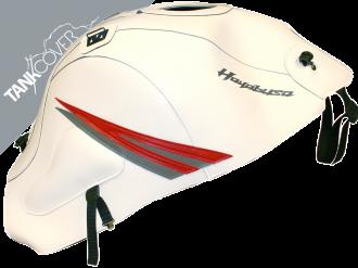 GSX-R 1300 HAYABUSA , 2008 - 2018
