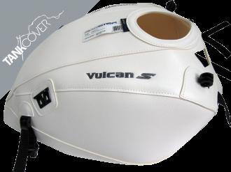 VULCAN S , 2015 - 2020