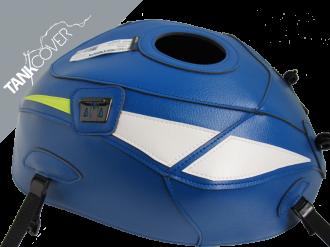 GSX-R 1000 , 2009 - 2016