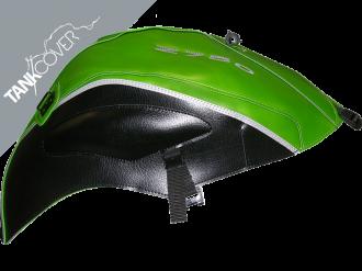 Z  750 , 2007 - 2012