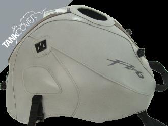 FZ  6 , 2005 - 2010