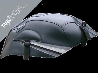 GSX-R  600 / 750 , 2006 / 2007