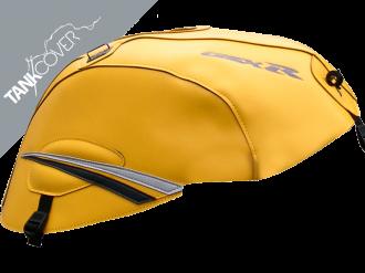 GSX-R 1000 , 2007 / 2008