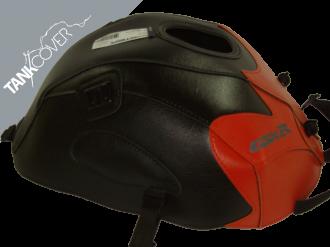 GSX-R  600 / 750 , 2008 - 2010