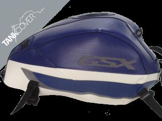 GSX 1400 , 2001 - 2008