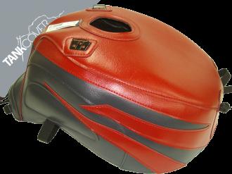 SL 1000 FALCO , 2000 - 2004