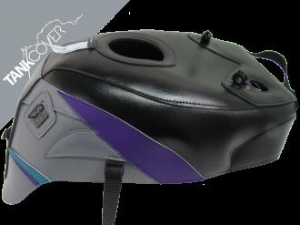 GSX-R  750 / 1100 , 1992 - 1997 [GSX-R..
