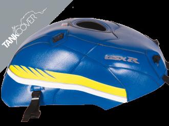 GSX-R 1000 , 2017 / 2018