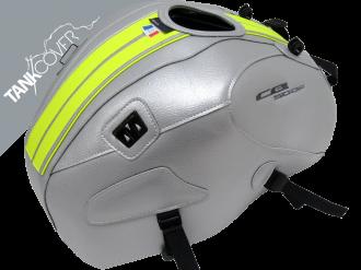 CB  500 F , 2016 - 2018