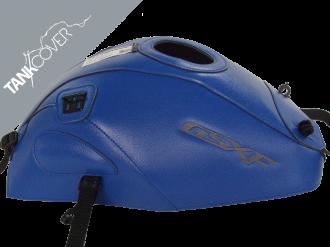 GSX  600 / 750 F , 1998 - 2006