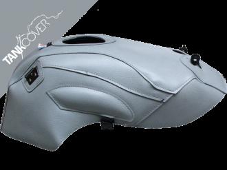 MITO  125 , 2002 - 2009