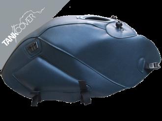 RAPTOR  650 , 2001 - 2009