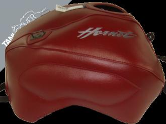 CB  900 HORNET , 2002 - 2006
