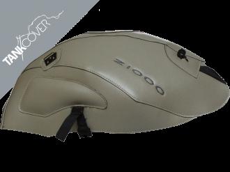 Z 1000 , 2003 - 2006