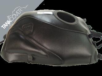 GPZ 1100 , 1995 - 1997