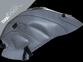 750 BREVA , 2003 - 2010