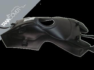 FZX  750 , 1988 - 1998