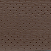 C34 - pin pricked brown
