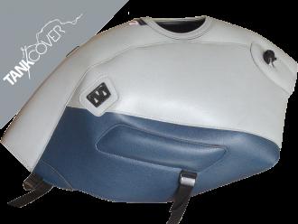 FJR 1300 , 2001 - 2005