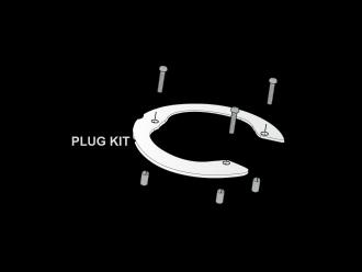 Plug-Kit XAC040