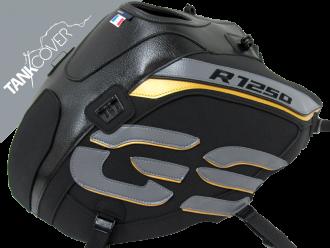 R 1250 GS , 2019