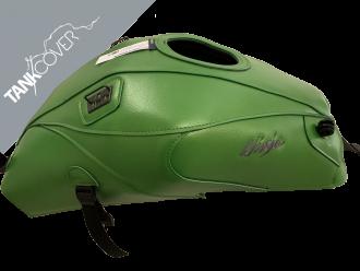 NINJA 1000 SX , 2020