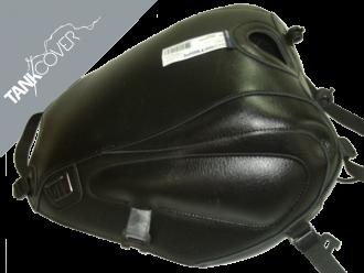VS 125, 1997 - 1999