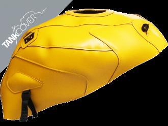 GT 125 / GT 250 / GT 650 / GTR 650 , 2005 - 2012