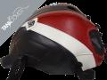 MONSTER 696 / 796 / 1100 (S) , 2008 - 2015 2011 / 2012 black/red/white/black (M)