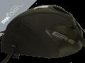 ER   6 F , 2012 - 2016 2013 - 2015 black (front)/matt balck for METALLIC FLAT SPARK BLACK (E)