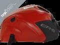 ER   6 F , 2012 - 2016 2013 red/matt black for FIRECRACKER RED/METALLIC FLAT SPARK BLACK (F)
