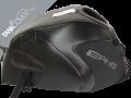 ER   6 F , 2012 - 2016 2012 / 2013 black/matt black for METALLIC SPARK BLACK (D)