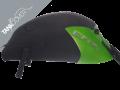 ER   6 F , 2012 - 2016 2014 matt black/pearl green for CANDY LIME GREEN/METALLIC FLAT SPARK BLACK 'only ER-6f' (G)