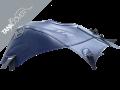 GTR 1400 , 2010 - 2016 2010 dark blue for CANDY NEPTUN BLUE (A)