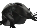BRUTALE 920 / 990 / 1090 / 1090R / 1090RR , 2011 - 2014 2011 - 2014 black (U)