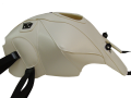 BRUTALE 920 / 990 / 1090 / 1090R / 1090RR , 2011 - 2014 2011 - 2014 white (E)