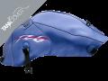 FZ  6 , 2005 - 2010 2007 / 2008 gitanblau (I)