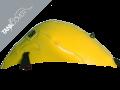 ER   6f / ER 6n , 2006 - 2008 2006 lemon yellow [ER-6n] (B)