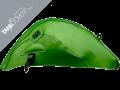 ER   6f / ER 6n , 2006 - 2008 2008 pearly green for CANDY LIME GREEN [ER-6n] (E)