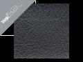 VS 125, 1997 - 1999 1997 - 1999 black (U)