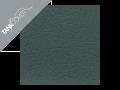 KLE  500 , 1992 - 2007 1993 / 1994 dark green (E)