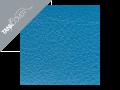 GSF  600 / 1200 BANDIT , 1995 - 2000 [GSF 600 = 1995 - 1999 / GSF 1200 = 1996 - 2000] 1997 colibri blue [GSF 600 BANDIT] (H)