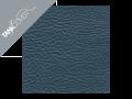 VS 125, 1997 - 1999 1997 - 1999 arktikgrün (B)