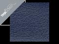 GSF  600 / 1200 BANDIT , 1995 - 2000 [GSF 600 = 1995 - 1999 / GSF 1200 = 1996 - 2000] 1999 dark blue [GSF 600 BANDIT] (L)