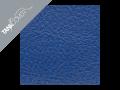 GPX  600 R , 1985 - 1989 1985 - 1989 blue (D)