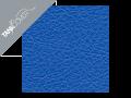 GSR  750 , 2011 - 2016 2012 / 2013 gitane blue for METALLIC TRITON BLUE 'AGQ' (C)