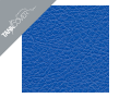 GSX  650 F , 2008 - 2012 2009 - 2012 gitane blue for METALLIC TRITON BLUE (C)