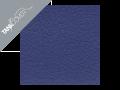 ER   5 , 1997 - 2000 1999 china blue (E)
