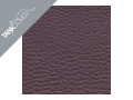 GTR 1000 , 1993 - 2003 1999 - 2002 aubergine (M)
